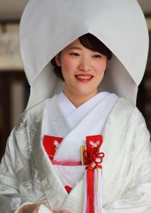 shiromuku