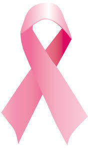 pink-ribbon-free-vector-decoration_p