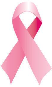 pink-ribbon-free-vector-decoration_p